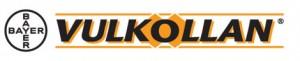 Logo Vulkollan